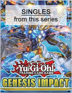 Yu-Gi-Oh Singles | TCG Collectors Australia